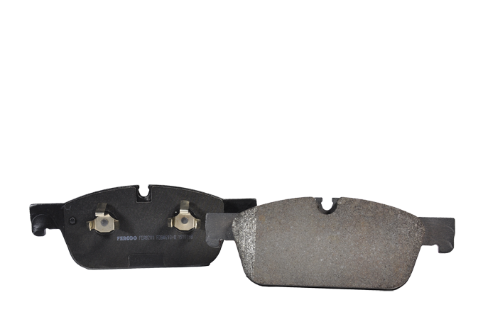 ferodo-product-brake-pad-560