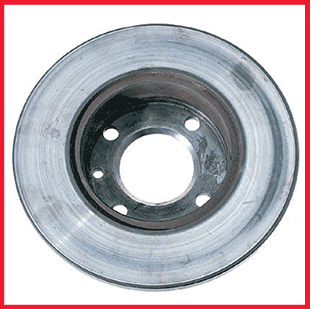 brake-disc-trouble-tracer-image1