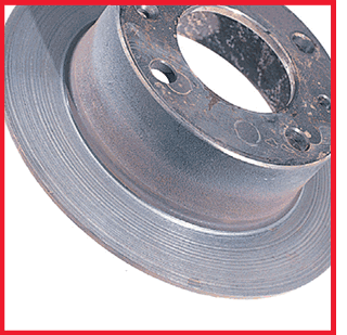 brake-disc-trouble-tracer-image10