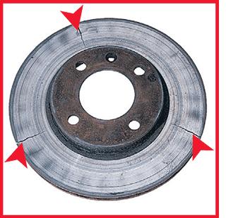 brake-disc-trouble-tracer-image12