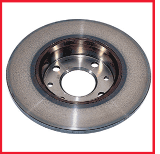 brake-disc-trouble-tracer-image13