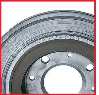 brake-disc-trouble-tracer-image14