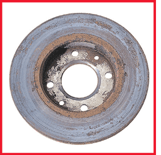 brake-disc-trouble-tracer-image15