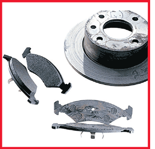 brake-disc-trouble-tracer-image2