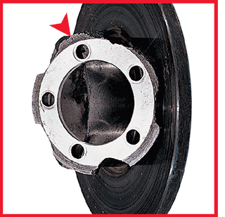 brake-disc-trouble-tracer-image4-new