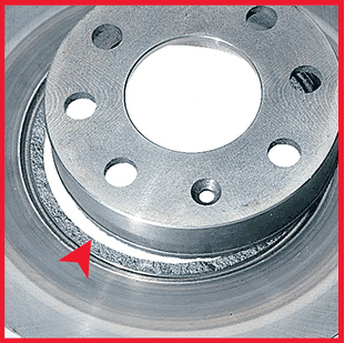 brake-disc-trouble-tracer-image6