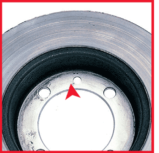 brake-disc-trouble-tracer-image7