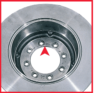 brake-disc-trouble-tracer-image8