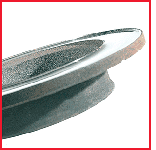 brake-disc-trouble-tracer-image9